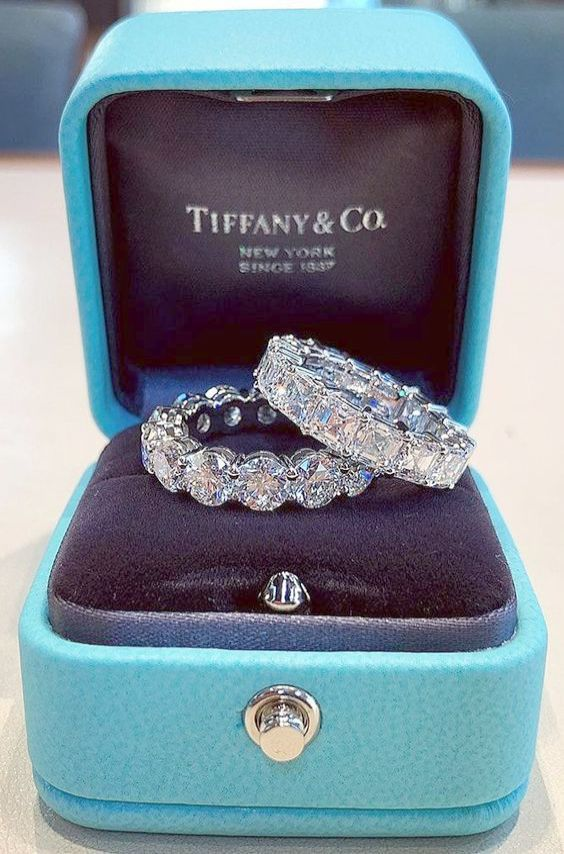 17+ Will jewelry stores buy rings info
