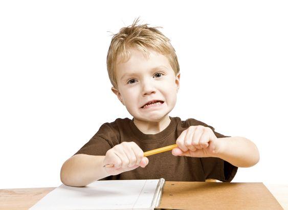 Le garçon de 8 ans arrêté aurait refusé de faire ses devoirs - http://boulevard69.com/le-garcon-de-8-ans-arrete-aurait-refuse-de-faire-ses-devoirs/