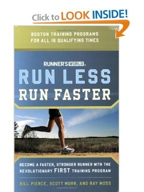 Your personal best guide for better running to be more effective during marathon. http://www.marathon-training-plan.net/proper-running-form.html