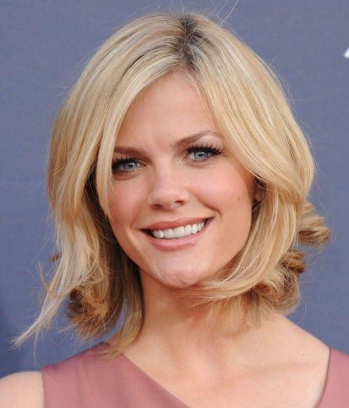 best looking haircuts actresses 40 with hair hair color ideas and 3258
