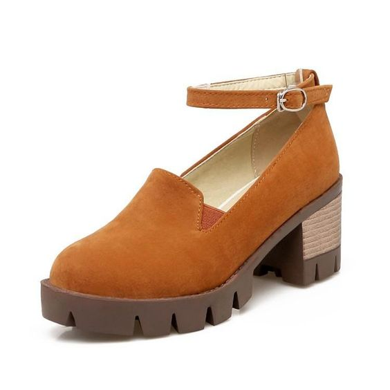 24 Casual Shoes Trending Now shoes womenshoes footwear shoestrends