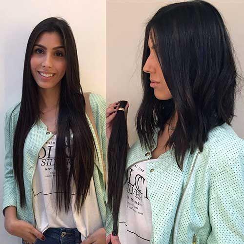 Pin Em Cool Hair