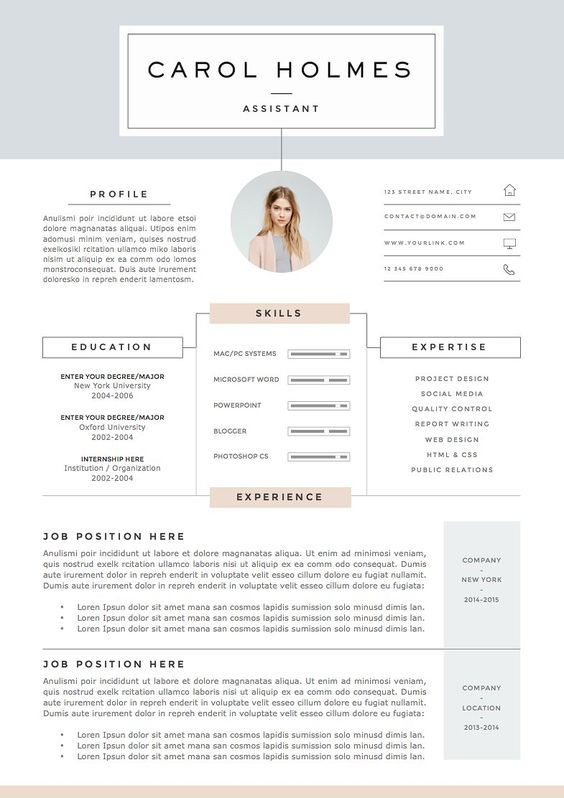 33 interviewers hire on first impressions u003d  - software architect sample resume