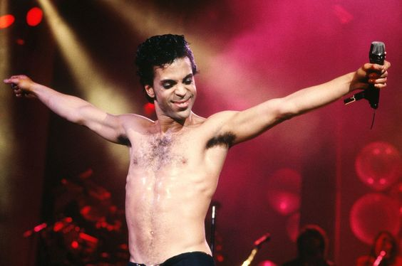Post Ur Prince Pictures Part 16 | Prince musician, The