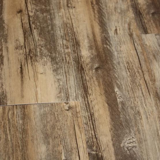 Farmwood Luxury Vinyl Plank Flooring 3mm X 6 3 X 48 Quot Our