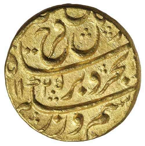 Realisations Public Auctions Coins Gold Coins Ancient Coins Gold