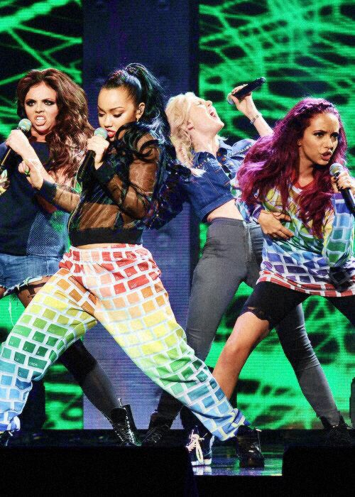Their clothes>>>