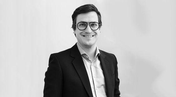 Das Team von A4i: Sebastian Jagsch A4i Allied Partner / Associate  Light & Charge Expert unter http://a4-i.com/de/alliance/team/