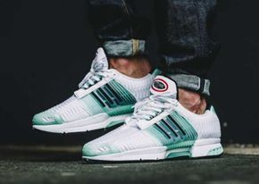 Adidas Climacool Schuhe Herren   Sneakers fashion, Sneakers