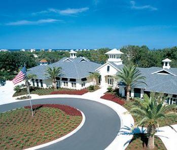 Grand Haven Golf Club Wedding Venue In Palm Coast Florida