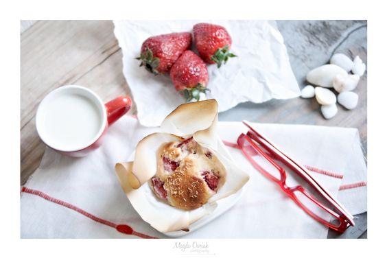 www.foodmym.blog.com