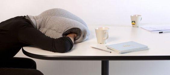 """""""Sleeping bag"""""""