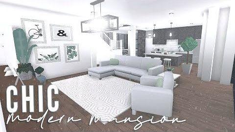 Cute Living Room Ideas Bloxburg Homyracks