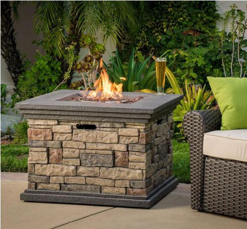 Turn Your Outdoor Space Into An Intimate Experience Check Out