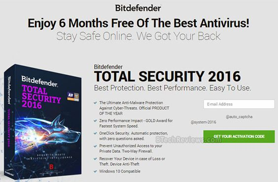g data total security 2014 keygen crack