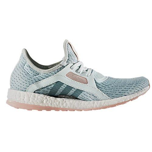 adidas Pure Boost X - Women's