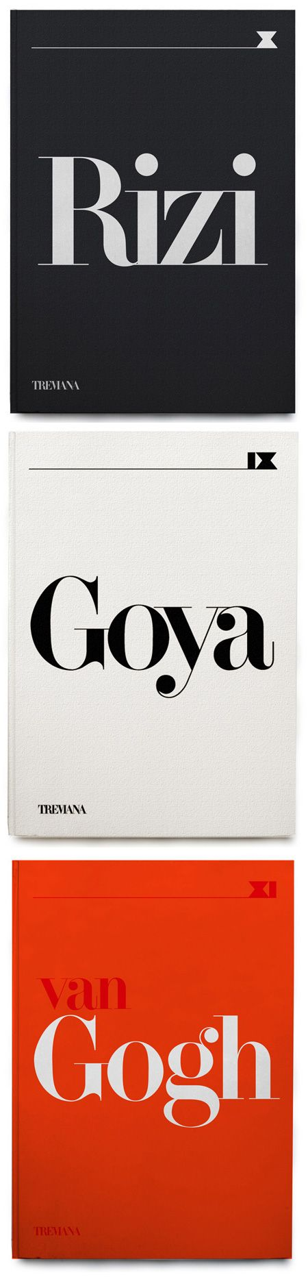 Cookbook Cover Fonts : Beautiful typography and antigua on pinterest