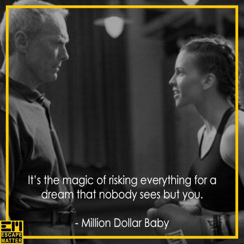 Inspirational Movie Quotes About Business Movie Quotes Inspirational Movie Quotes Hollywood Quotes