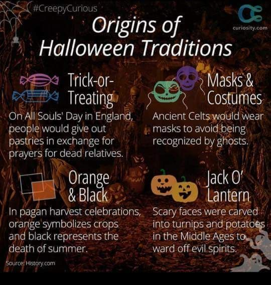 Happy Halloween Saying 2017: Itu0027s Best And Funny Halloween Sayings For You  To Enjoy The Collection Of Sayings, If You Want To Share Your Collectionu2026