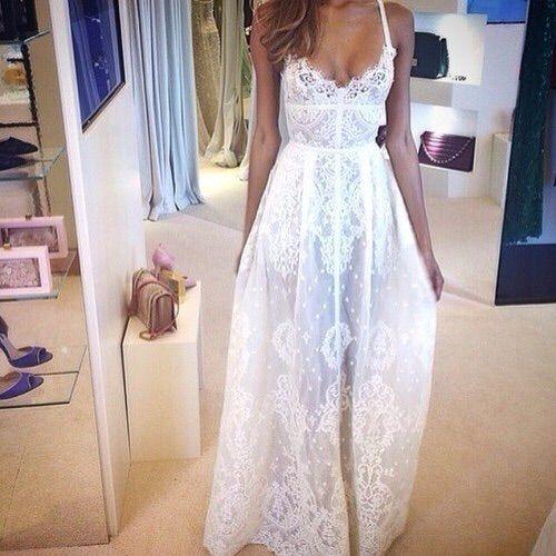Image Via We Heart It Adorable Chic Classy Clothing Dress Elegant Fancy Fashion Girly