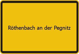 Unfallwagen Ankauf Röthenbach an der Pegnitz