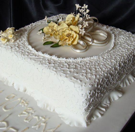 Birthday Celebration Chicago Style: Cake Designs For 90th Birthday