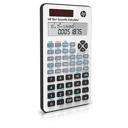 Best  Calculadora Hp S Ideas On   Dieter Rams