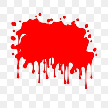 Vector Splatter Paint Brush Colorful Ink Paint Splash Png Transparent Clipart Image And Psd File For Free Download Merah Grafis Warna