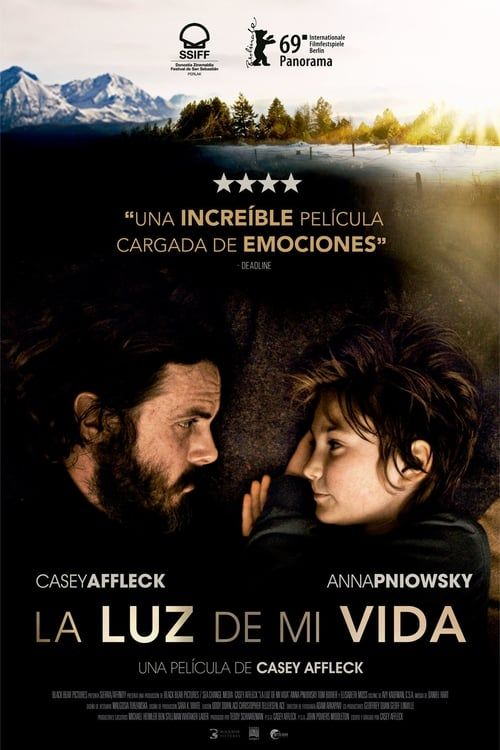 Regarder Light Of My Life Complet In Francais Telechargement Hd In 2020 My Life Movie Light Of My Life Tv Series Online