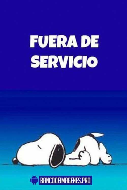 Buenas Noches Http Enviarpostales Net Imagenes Buenas Noches 931 Postales5601 Noches Estaesmimoda Good Night Snoopy Memes
