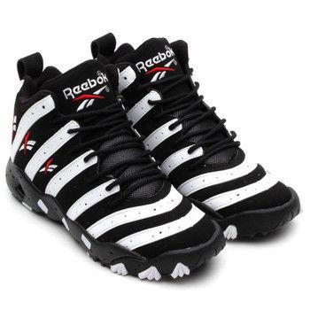 best website f540c 5ae22 Buy reebok zebra sneakers,reboxes shoes
