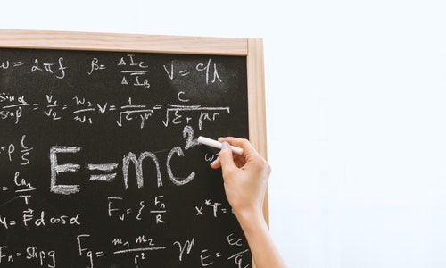 ألغاز رياضيات للاذكياء مع الحل Pdf Online Math Classes Online Math Physics