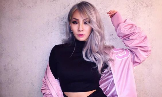 CL to make a guest appearance on 'The Late Late Show With James Corden'! http://www.allkpop.com/article/2016/09/cl-to-make-a-guest-appearance-on-the-late-late-show-with-james-corden #2ne1 #cl #thelatelateshowwithjamescorden