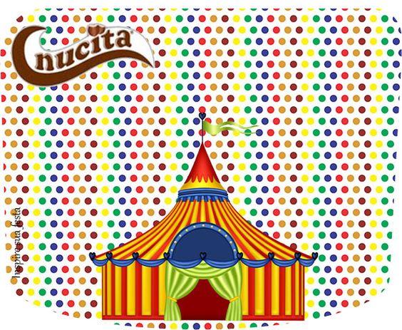 creme-nucita13.jpg (594×488)