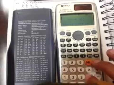 إعادة تهيئة الآلة الحاسبة الذكية Graphing Calculator Calculator Graphing