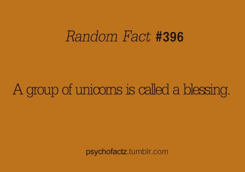 I already knew this but isn't it awesome?