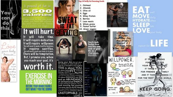 TIU vision board: Min Meditation, Tiu Vision, Inspiration Boards, Healthy Me Well, Motivation Visulize, Vision Boards
