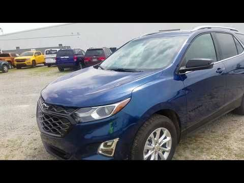 Pin By Annette Rainey On 2s 4s With Images Chevy Equinox Chevy