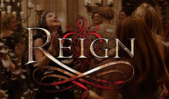 Click Here to Watch Reign Season 3 Episode 5 Online Right Now:  http://tvshowsrealm.com/watch-reign-online.html  http://tvshowsrealm.com/watch-reign-online.html   Click Here to Watch Reign Season 3 Episode 5 Online