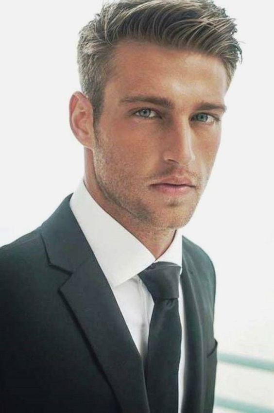 Best Mens Hairstyles Mens Haircuts Haircuts And Mens - Cut hairstyle man 2014