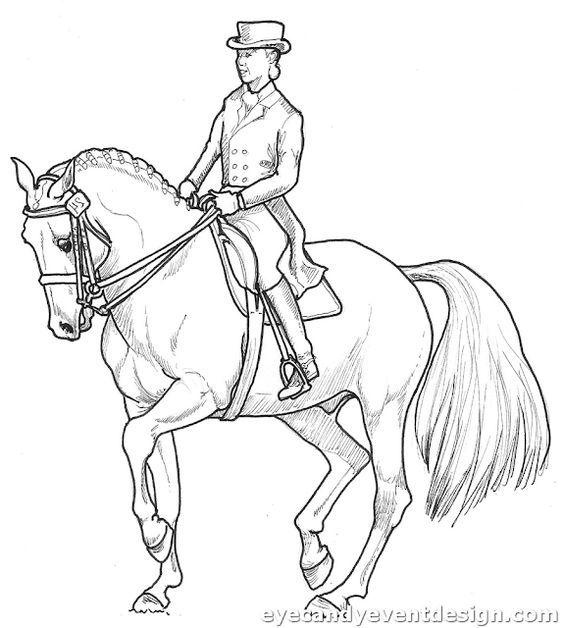Ausmalbilder Zum Ausdrucken Filly Ausmalbilder Ausmalbilder Pferde Ausmalbilder Ausmalen