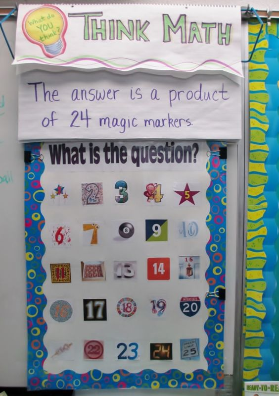 Critical thinking projects for students