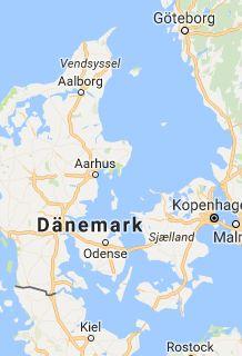 Weihnachtsmärkte in Kopenhagen | Mehr über den Weihnachtsmarkt im Tivoli und andere Märkte