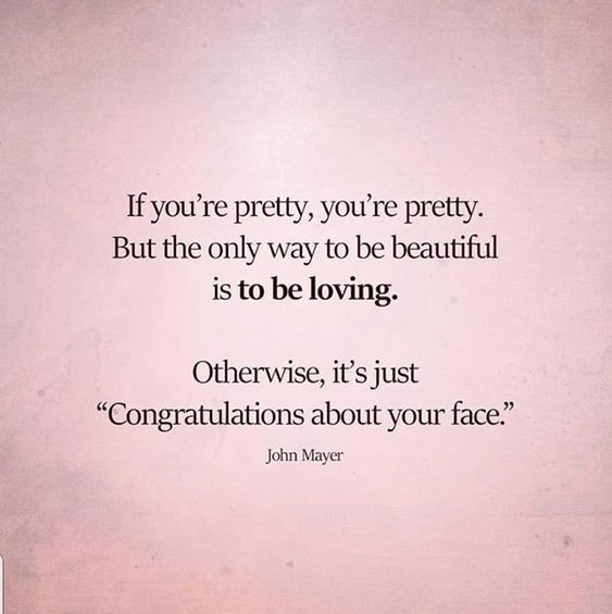 150 Beauty Affirmations And Quotes To Feel Attractive The Random Vibez You Are Beautiful Quotes Beautiful Heart Quotes Beautiful Soul Quotes