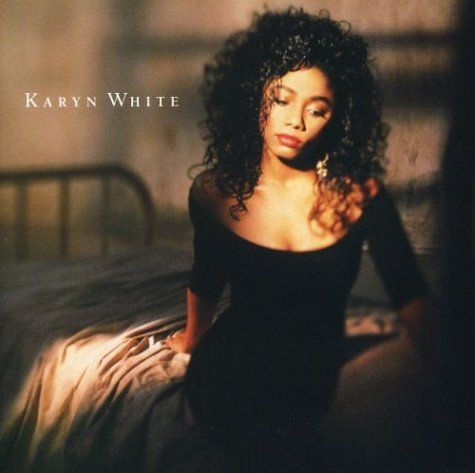 Karyn White | Karyn White - Superwoman Lyrics