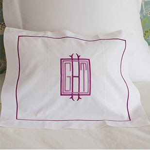 Walker Valentine Monograms | Preppy Is A Way Of Life | Pinterest |  Monograms, Embroidery And Linens