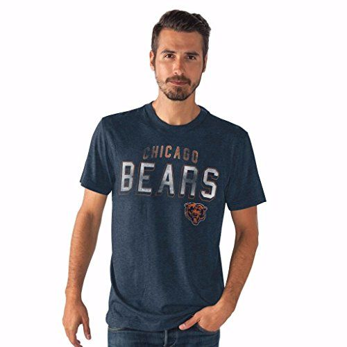 Chicago Bears Super Bowl Shirts