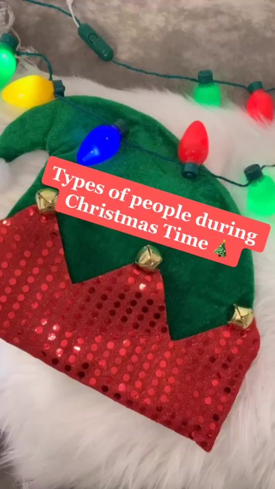 Pin By Kylie Kirkowski Kirkowski On Laughter Christmas Time Gift Wrapping Fun Quotes Funny