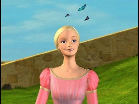 Barbie En Francais Full Hd Barbie En Francais Film Complet Barbie Et Le Palais De Diamant Youtube Rapunzel Movie Rapunzel Barbie Rapunzel