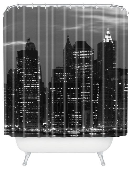 Bathroom Accessories New York City bathroom accessories new york city | ideas | pinterest | ideas